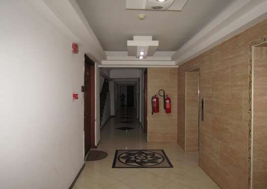 3 En Suite Bedroom Furnished Apartments in Upanga image 9