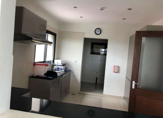 3 bedrooms apartment for rent ( new ) Hannasifu image 6