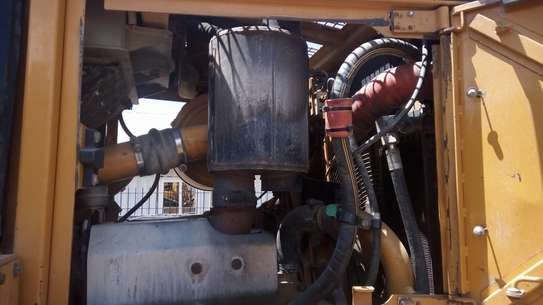 2005 Caterpillar Bulldozer image 8