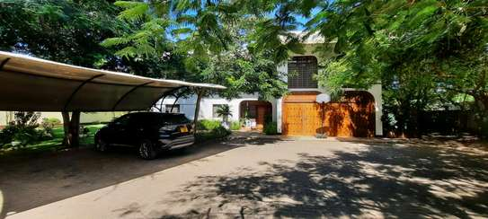a BANGALOW in MASAKI  is now available for SALE image 1