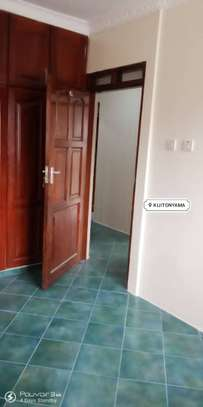 Stand Alone House for Rent image 11