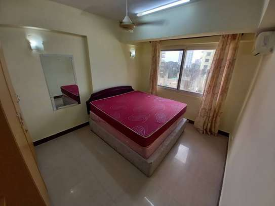 One  bedroom apartment for rent image 7
