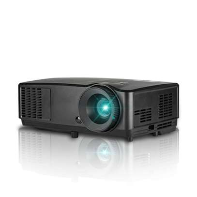 Church DLP Projector