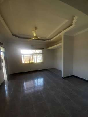 3 bed room house for rent at changanyikeni image 5