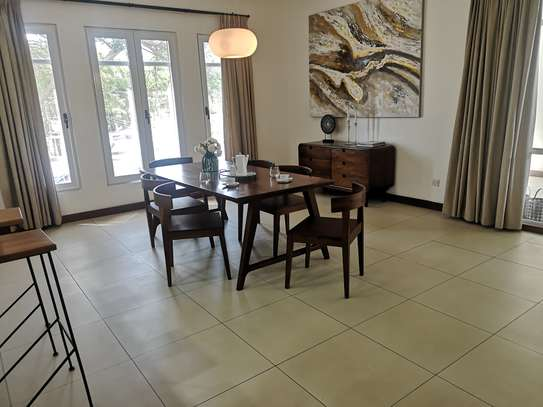 4 modern luxury apartment oysterbay image 3