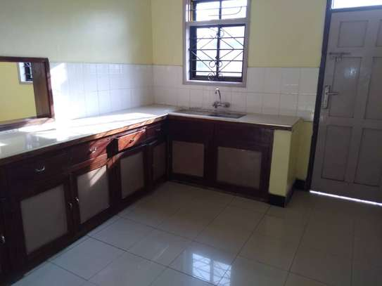 House for rent near Prime Minister Area D-Dodoma image 13