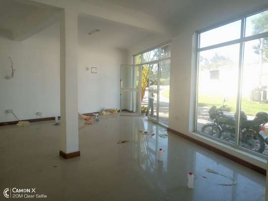 office for rent at masaki $700pm image 9