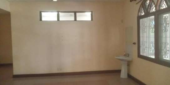 4  bed room house for rent at mikocheni house shared compound image 3