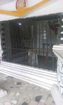 Baar for rent at kinondoni opset ostaby police image 3