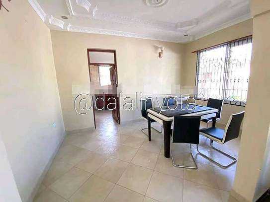 3 BDRM HOUSE AT MBEZI BEACH image 5
