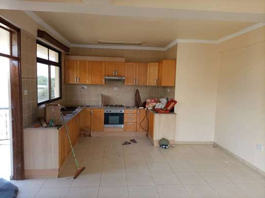 3 bedroom apart for rent at masaki image 11