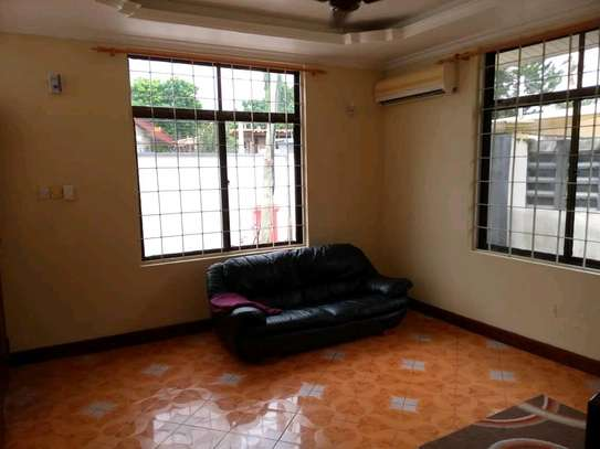 House for sale in mikocheni B. image 6