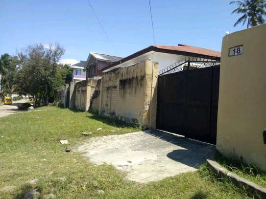 3bedroom house in kinondoni block 41 to let. image 8