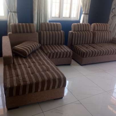 1 Bedroom Fully Furnished Apartments image 7