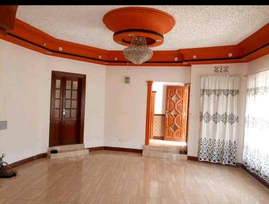 4BEDROOMS HOUSE FOR SALE IN BURKA AREA-ARUSHA. image 10