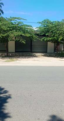 3bed villa in the compound at mbezi beach $800pm image 1