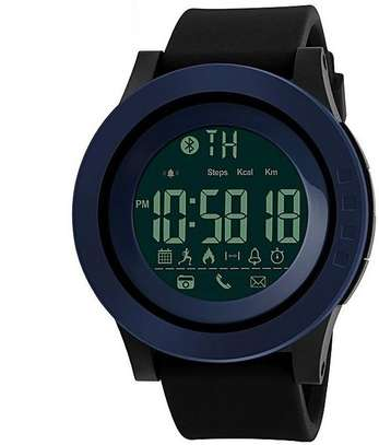 Skmei 1255 Smart Watch