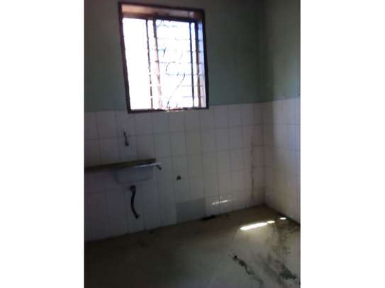 5bed house for sale at mikochen B TSH 500m image 9