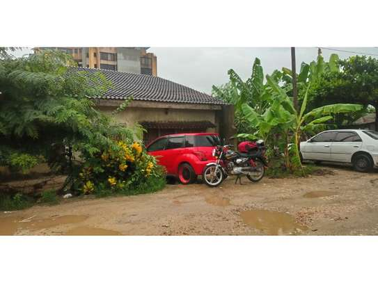 2bed house at msasani i deal for office tsh 600,000 image 1