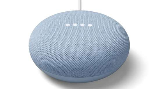 Google Nest Mini | Home Mini