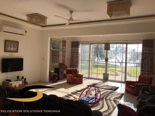Kigamboni beach house for rent image 5