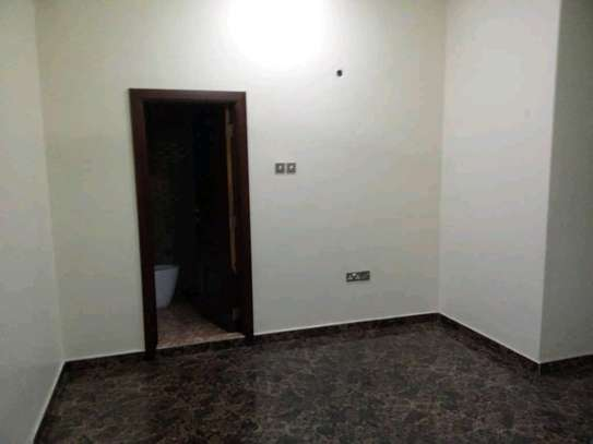 4 Bdrms for Rent in Msasani. image 5