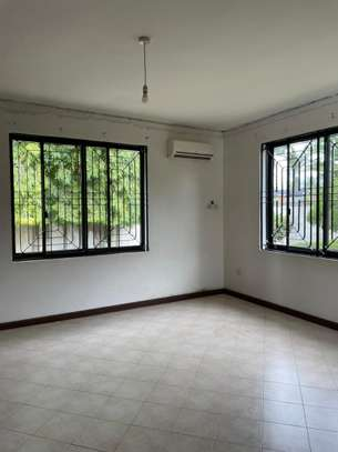 4 bed room house for  rent at mbezi beach maguruwe image 5