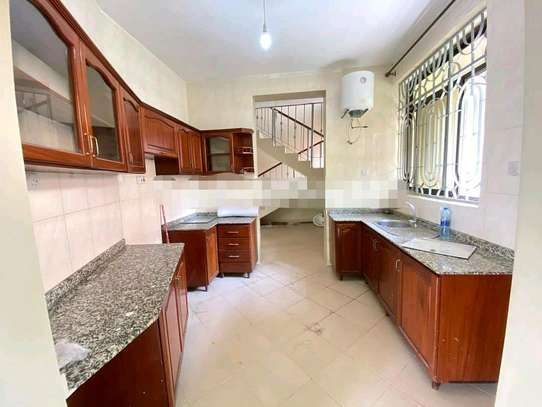 a 4bedrooms villas are now available for rent at mbezi beach image 5