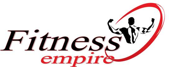Fitness Empire image 2