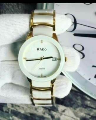 Rado watch image 1