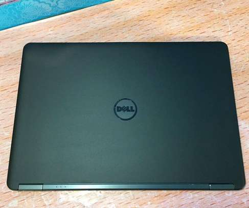 DELL LATITUDE E7450 image 3