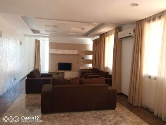 4BRDM VILLA FOR RENT IN MASAKI image 13