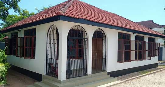 a standalone house is for rent at mbezi beach shoppers plaza image 10