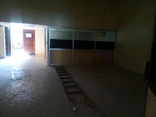 Godown &showroom for Rent at near city center near kkoo image 1