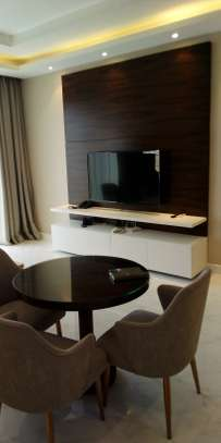 SPECIOUS 2 BEDROOMS APARTMENT FOR RENT AT OYSTER BAY image 11