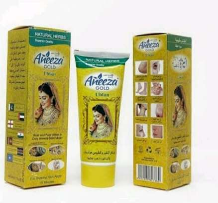 Aneeza products for better results