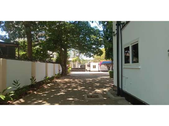 6bed house along main rd is good i deal for office image 11