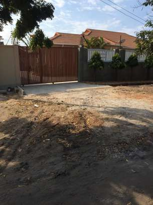 4 Bedroom House For Rent In TEGETA image 4