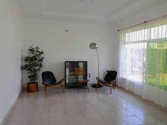 1bed room at mikocheni for sale tsh200m area 280sqm image 1