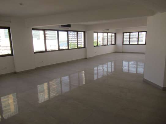 SHOPS AND OFFICES FOR RENT AT SAMORA AREA