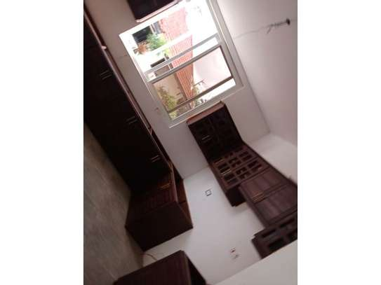 4bed town house for sale at oysterbay $400000 image 4