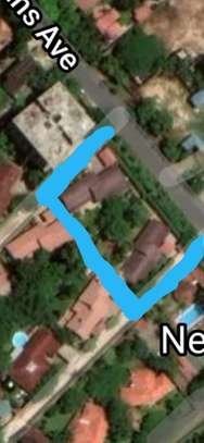 2 Houses For Sale In Masaki image 1