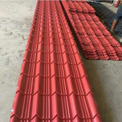 Roofing Sheets image 5