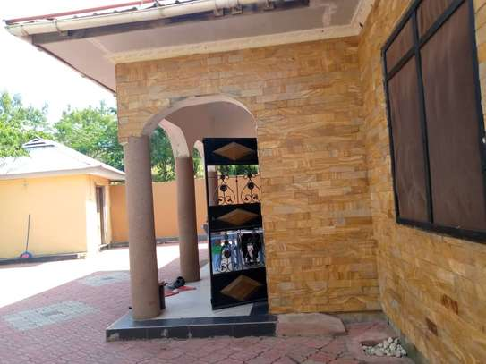 3bedroom house for sale at madale image 2