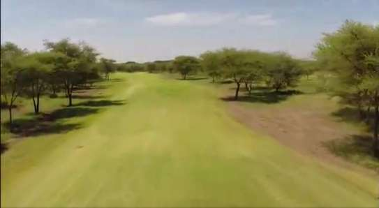 33 Acres (140000 Square Meters) Land For Sale in Arusha image 3