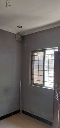 master  bed room stand alone house for rent at mikocheni near shopaz plaza image 7