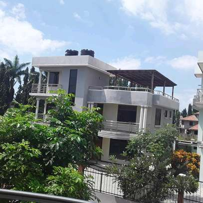 a 4bedrooms VILLAS in mbezi beach is now for rent image 2