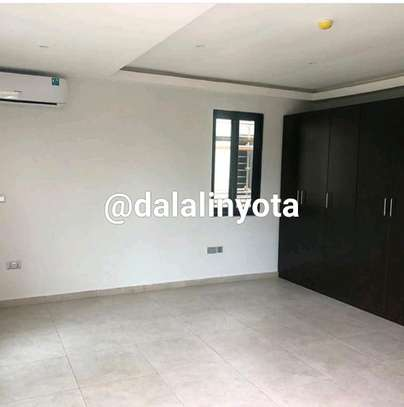 HOUSE FOR RENT VILLA image 12