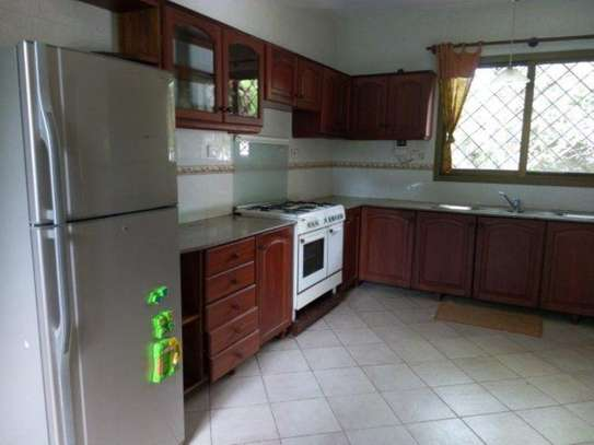 4bed houde at oyster bay $2000pm image 2