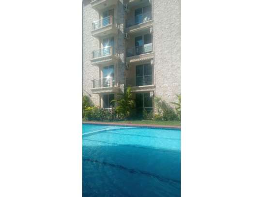 3 3 bed room excutive apartment for rent at oyster bay near food lover image 1